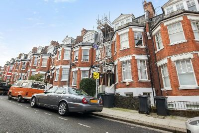 MILTON ROAD  Highgate N6 5QD, London - £590,000