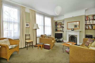 HARBERTON ROAD  Whitehall Park N19 3JR, London - £1,215,000