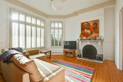 CHEVERTON ROAD  Whitehall Park N19 3BA, London - £1,062,000